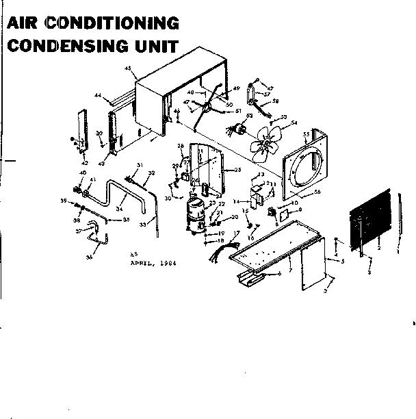 00007511-00001 York Condenser Wiring Schematics on goodman 220 air conditioner, schematic for goodman, goodman air conditioner, furnace for, rheem heat pump, fan capacitor, unit fan capacitor, fan motor, goodman heat pump,