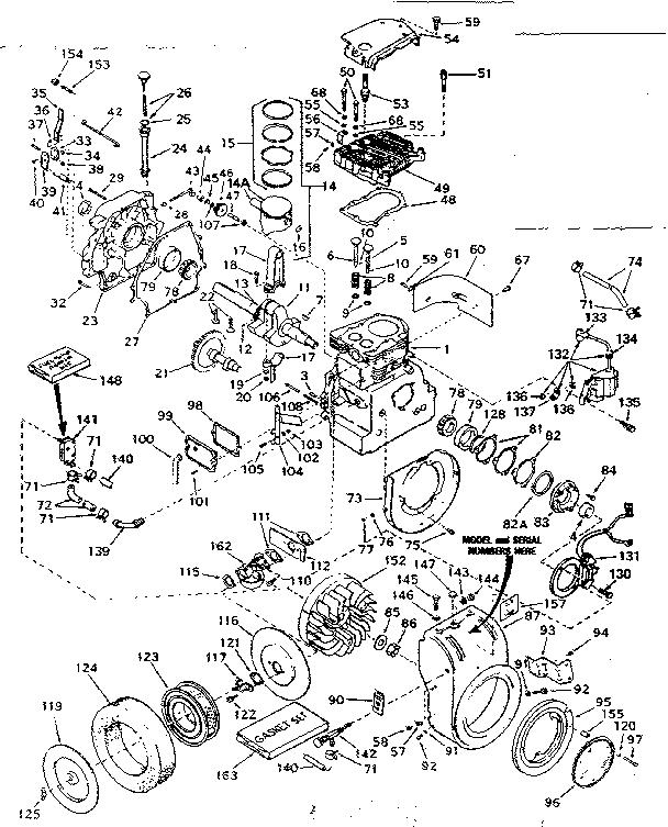 Basic Engine Diagrams Honda Fit Wiring Diagram Honda Wiring Diagrams