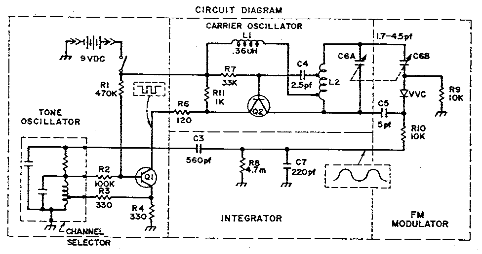 00050225-00004  Wire Transmitter Wiring Diagram on channel car amplifier, speed single phase motor, way switches, bulb ballast, channel car, three-way light switch, lamp ballast, light fluorescent lamp ballast, pole thermostat, pole contactor,