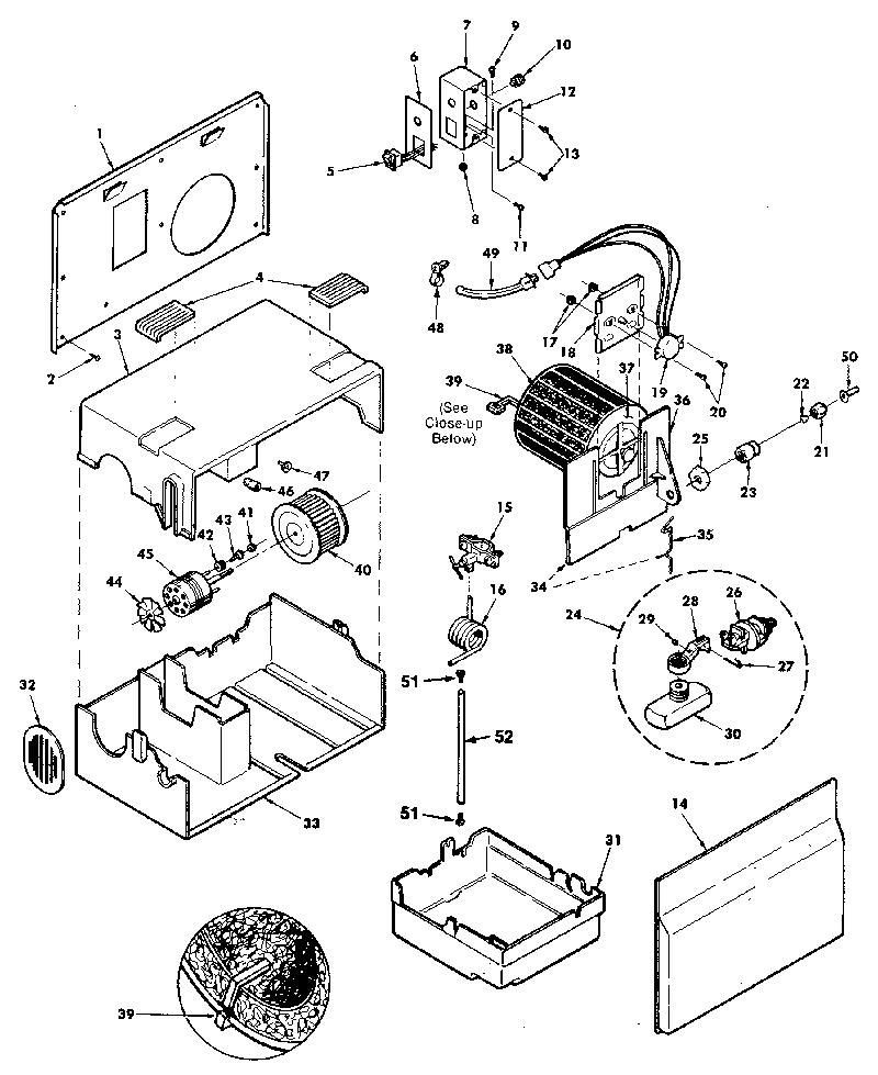 Humidifier April 2015