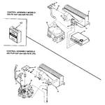 Looking For Williams Model 435 Fei Nat Wall Heater Repair