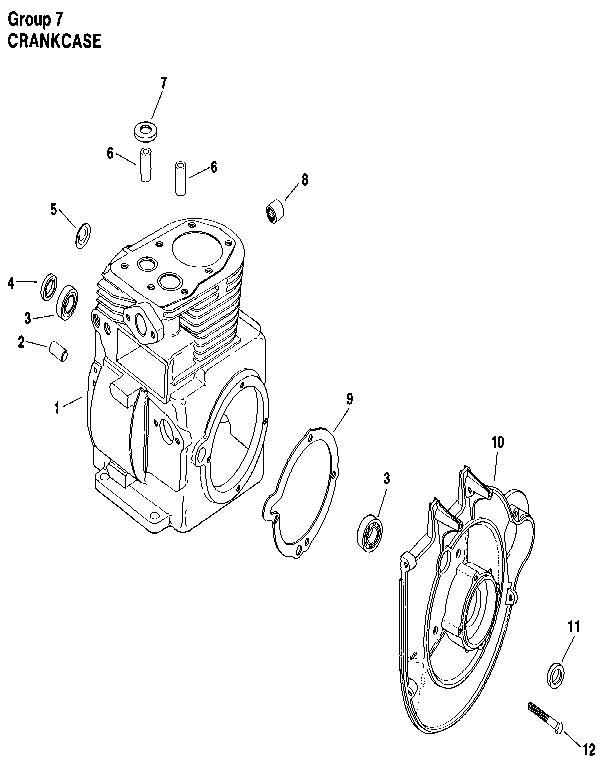 kohler k532 diagram