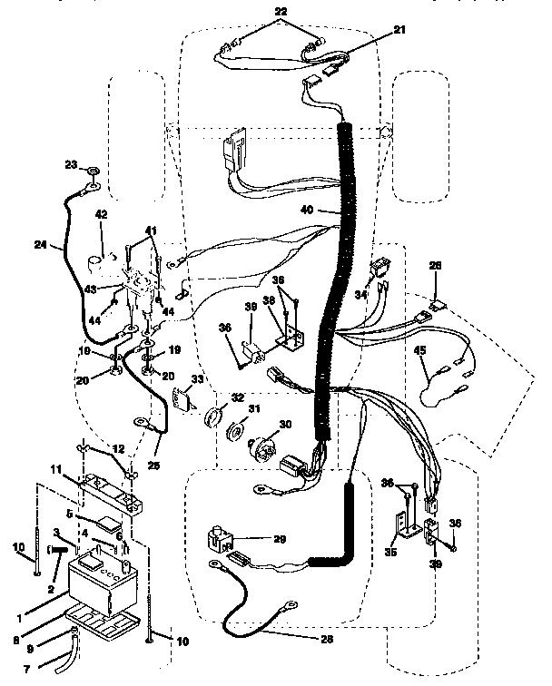kohler engine parts diagram sears partsdirect part  kohler