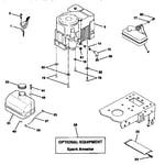 Craftsman 917252540 engine diagram