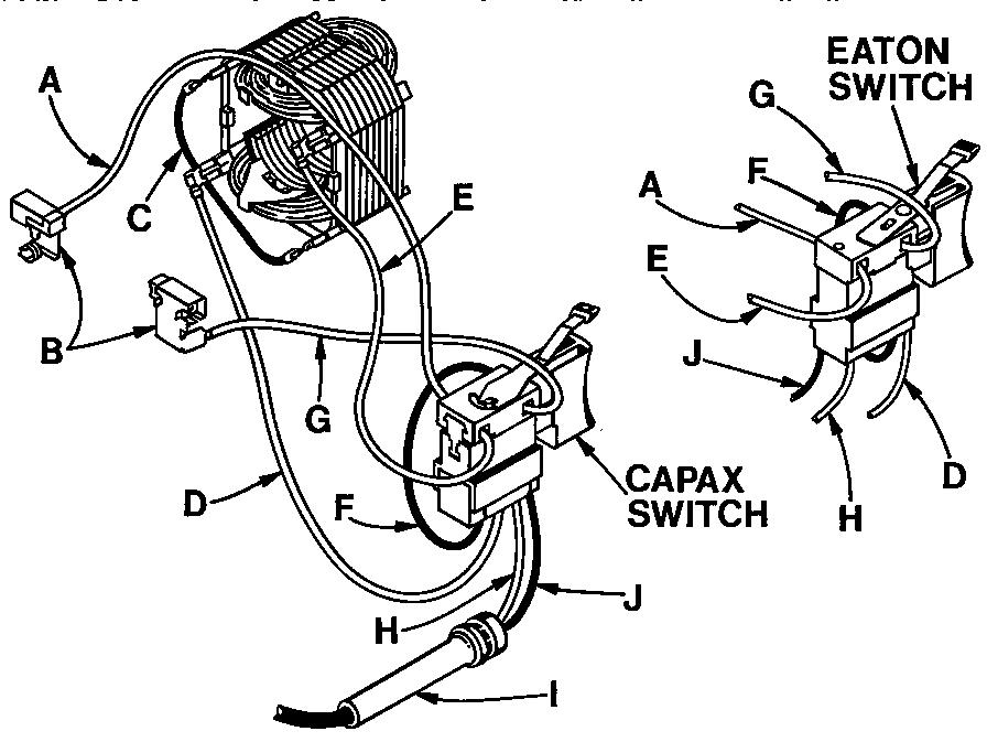 Drill Wiring Diagram | Wiring Diagram on