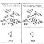Delta 36-545 guard assembly diagram