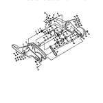 Craftsman 917293200 transmission diagram