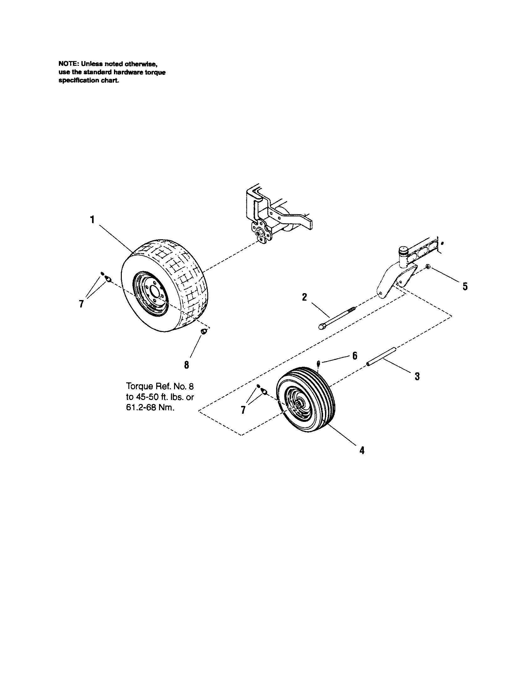 Looking for Craftsman model 107277860 rear-engine riding