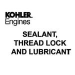 Husqvarna LGT48DXL-96043026000 sealant, thread lock & lubricant diagram