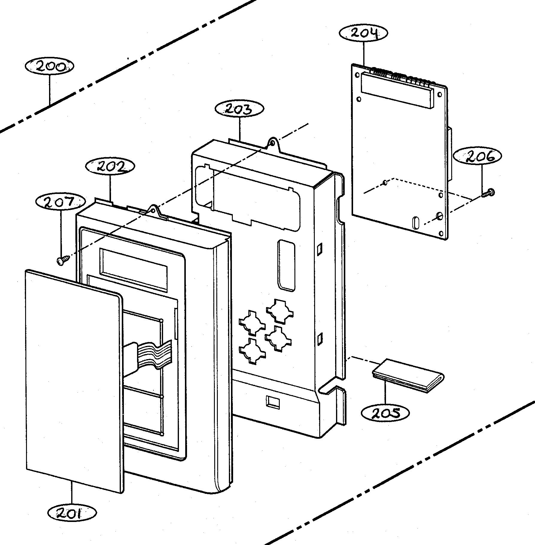 Goldstar Microwave Mv1526w Wiring Diagram Electrical Diagrams Coffee Maker Model Mv 1526w Hood Combo Genuine Parts Farberware Pot