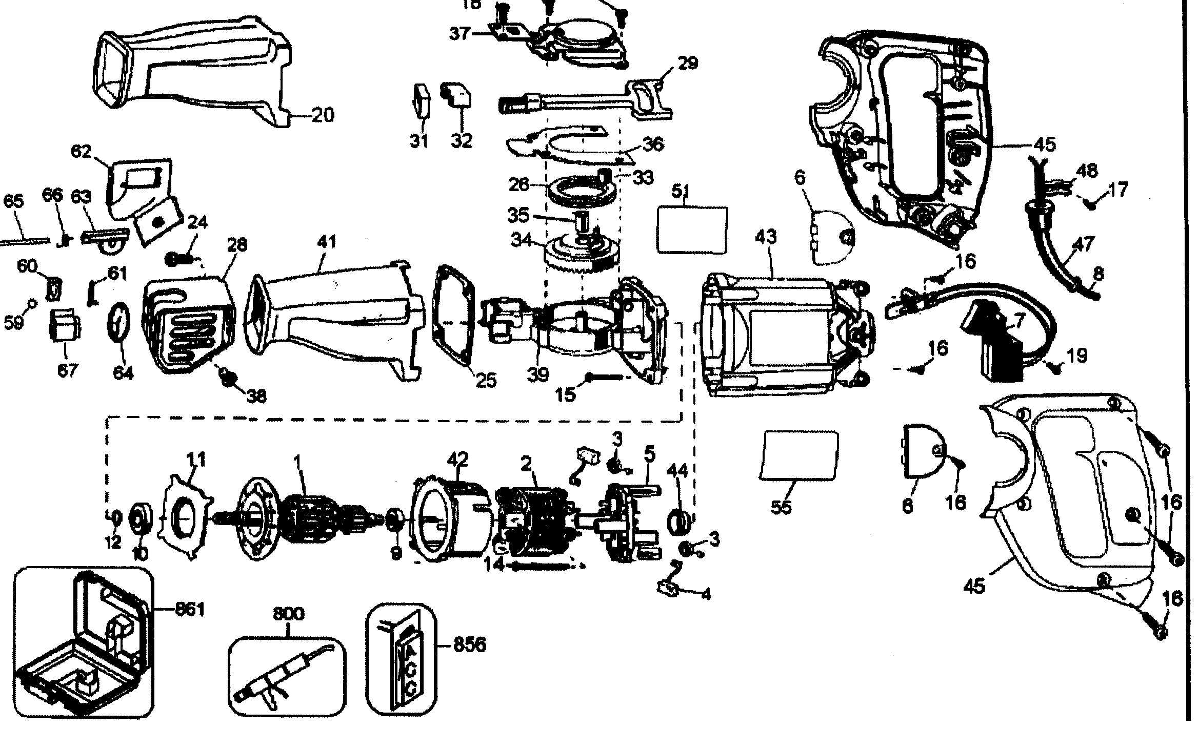 [ZSVE_7041]  Cycle Country Winch Switch Wiring Diagram Diagram Base Website Wiring  Diagram - STREAMDIAGRAM.FLORATORINO.IT   Dewalt Wiring Diagram      Diagram Database Site Full Edition - floratorino