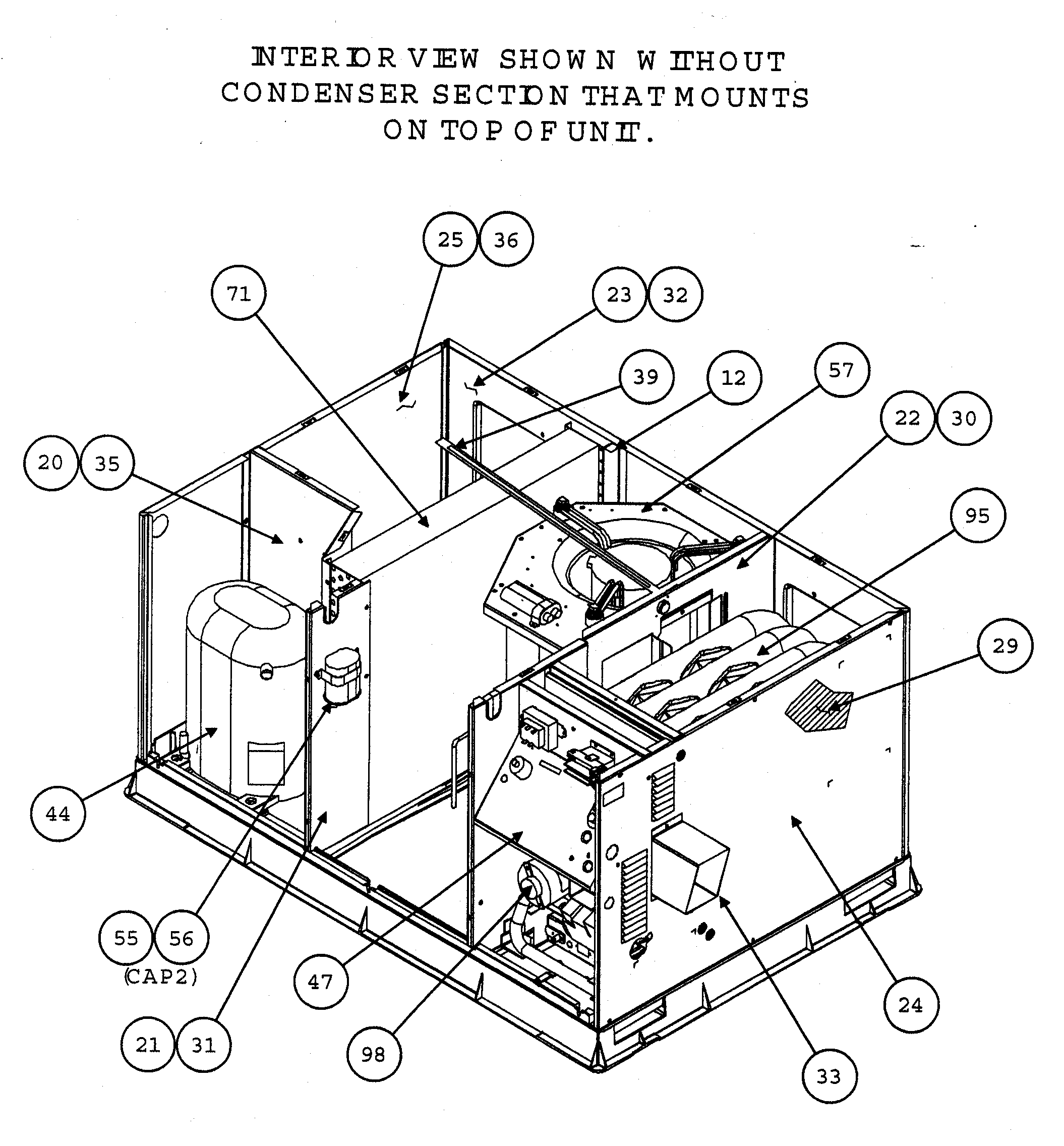 Rheem Condensing Unit Wiring Diagram as well Unique Benefits Split Air Conditioners also 2002 Civic C Trouble Shooting 65504 together with Hvac Wiring Diagrams Pdf furthermore Electrical Wiring Diagrams For Air Conditioning. on condenser unit