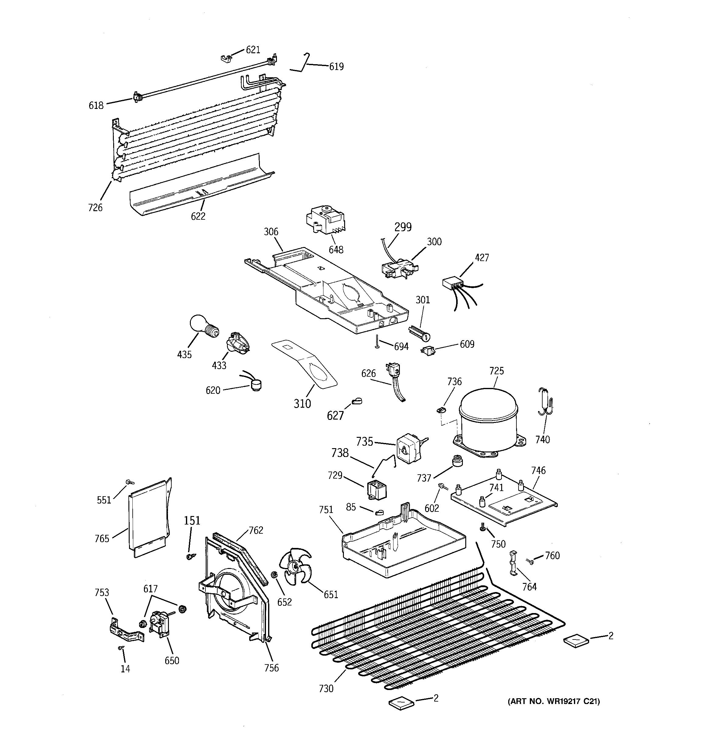 90E27C Mey Ferguson 135 Starter Wiring Diagram | Wiring LibraryWiring Library