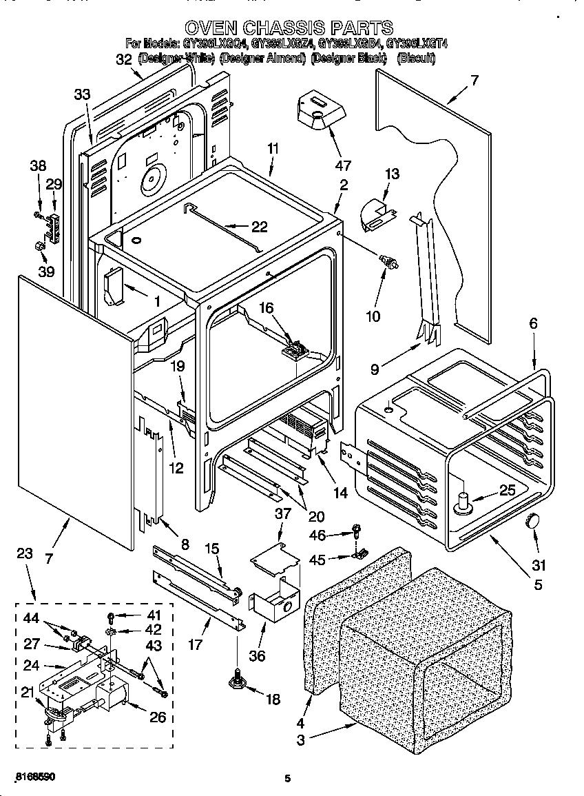 whirlpool range diagram electrical diagram schematics rh zavoral genealogy com