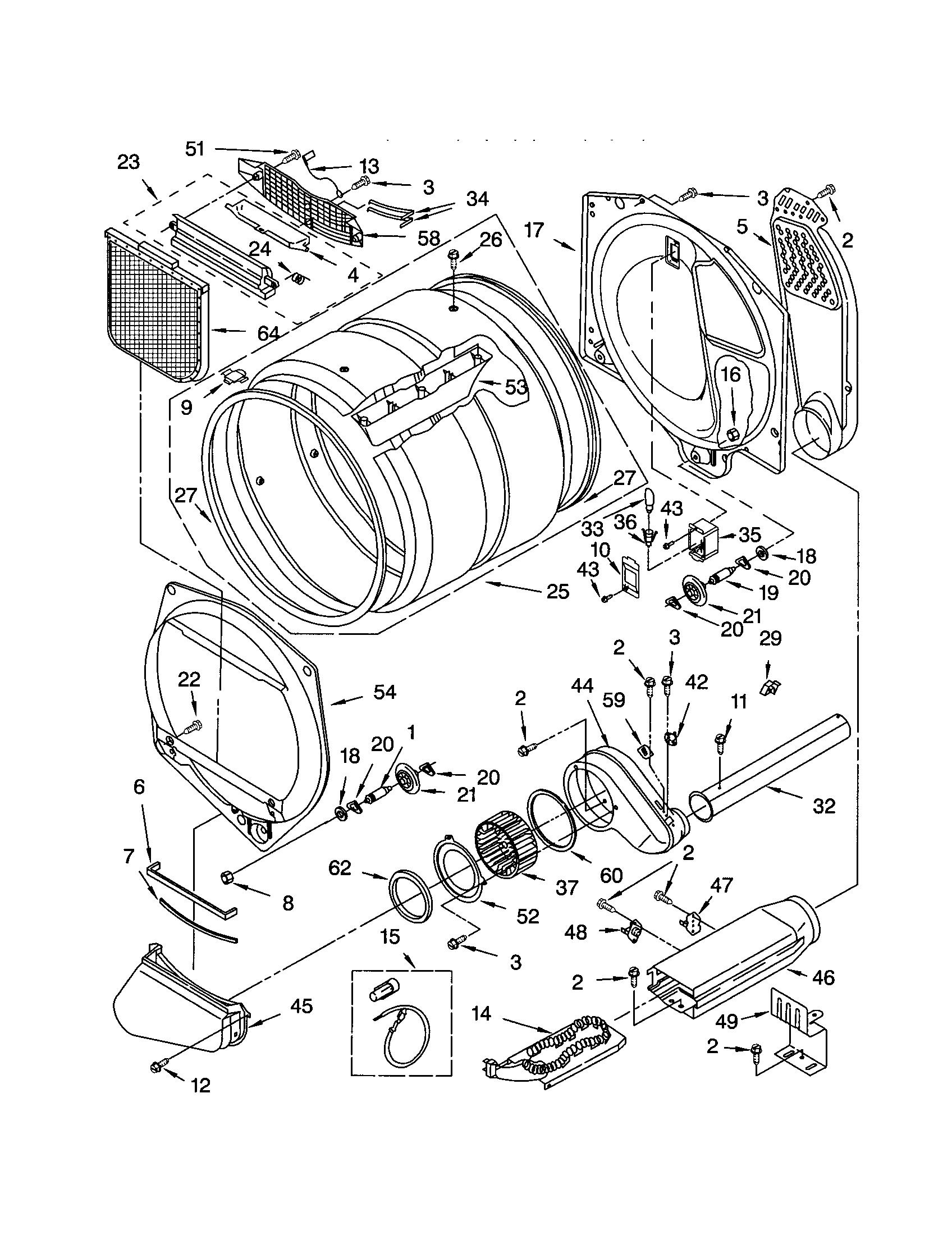 Looking for Kenmore model 11063032101 dryer repair ... on whirlpool dryer schematic wiring diagram, 110 block wiring diagram, kenmore washing machine model 110 wiring diagram, kenmore dryer parts diagram, ptz camera wiring diagram,