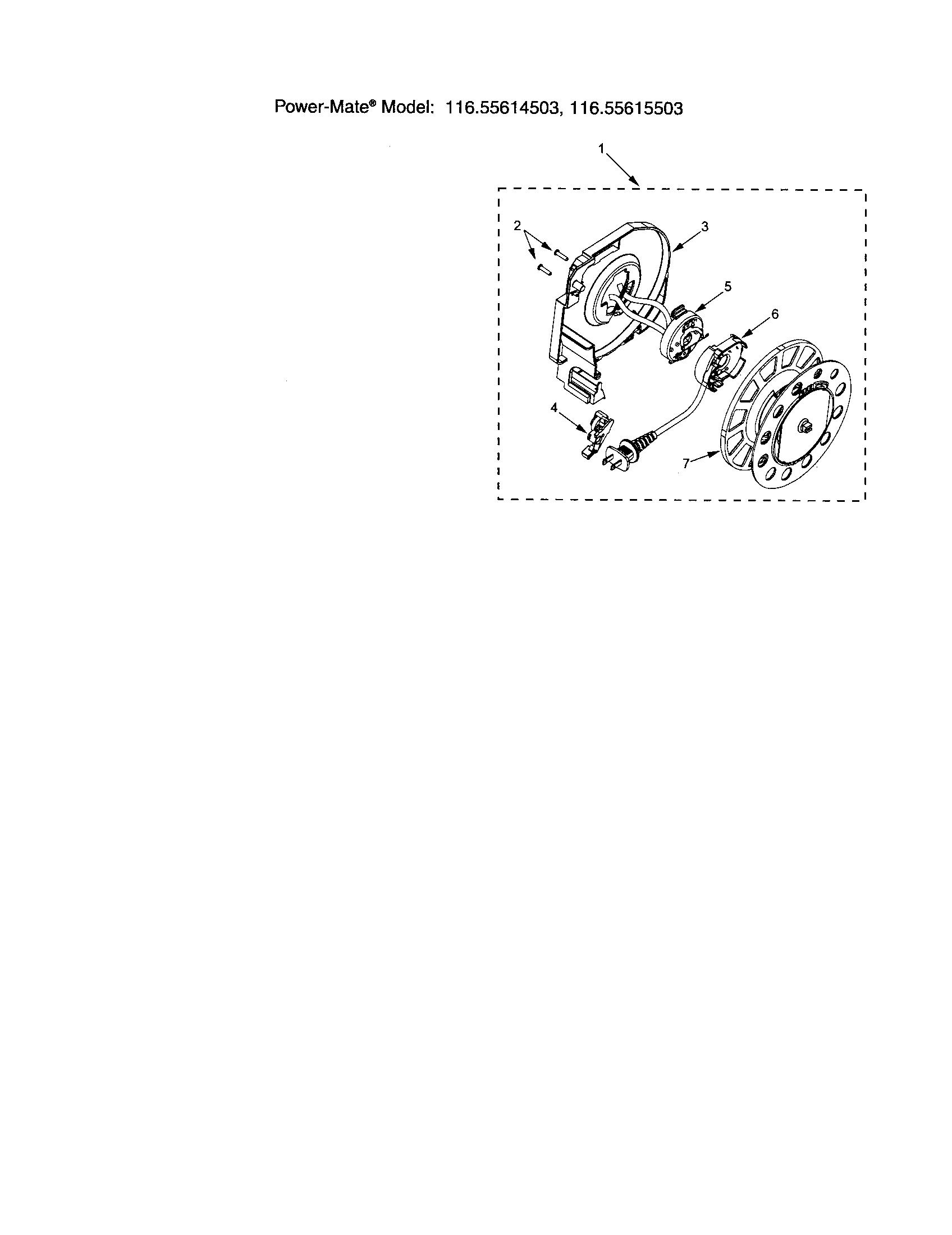 Diagram Wiring 11625614503 Engine Mounting Diagram – Diagram Wiring 11625614503