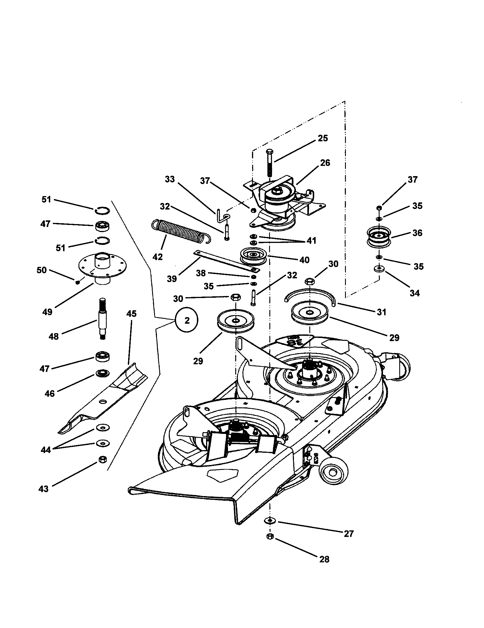 Wiring Diagram For Snapper 2681s Library 1438h Parts Auto Electrical U2022 S31sst Fuel Line