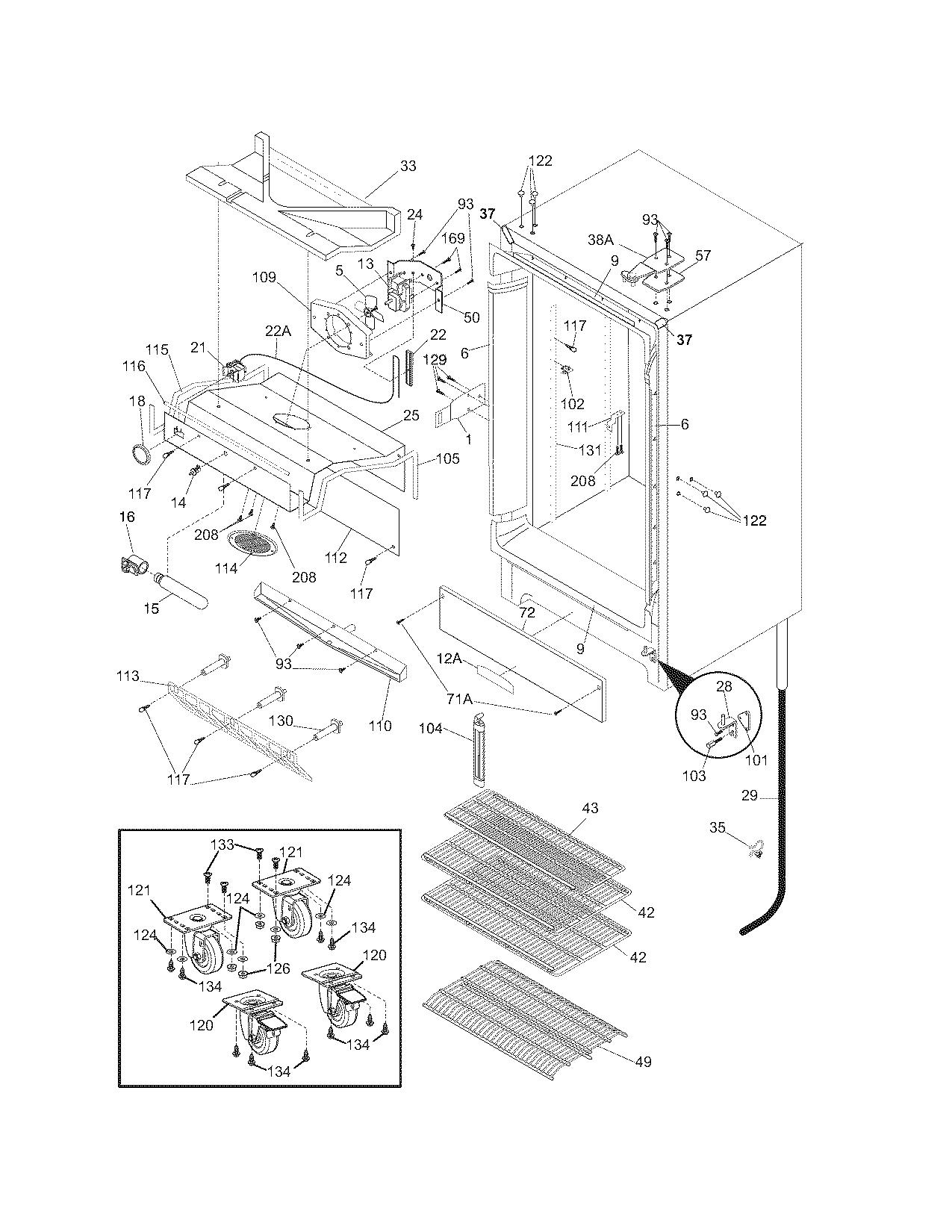 true zer wiring diagram images solenoid wiring diagram on zer wiring schematic 253 14592101