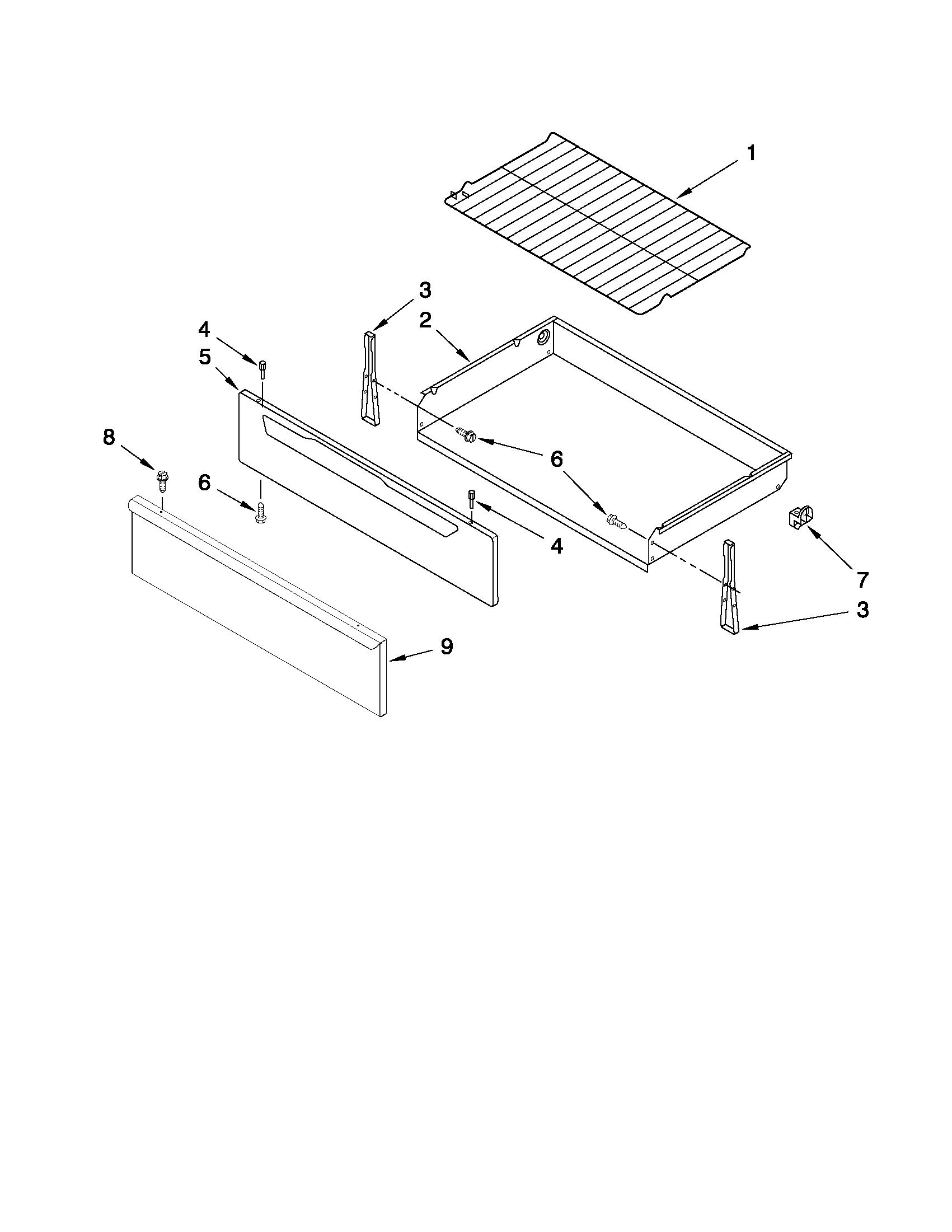 W1204013 00004 whirlpool 30\