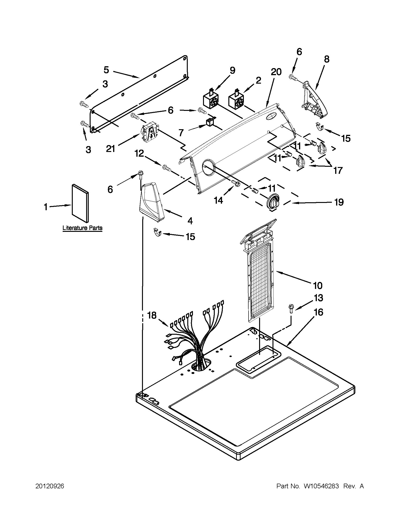 crosley parts diagrams block and schematic diagrams u2022 rh lazysupply co