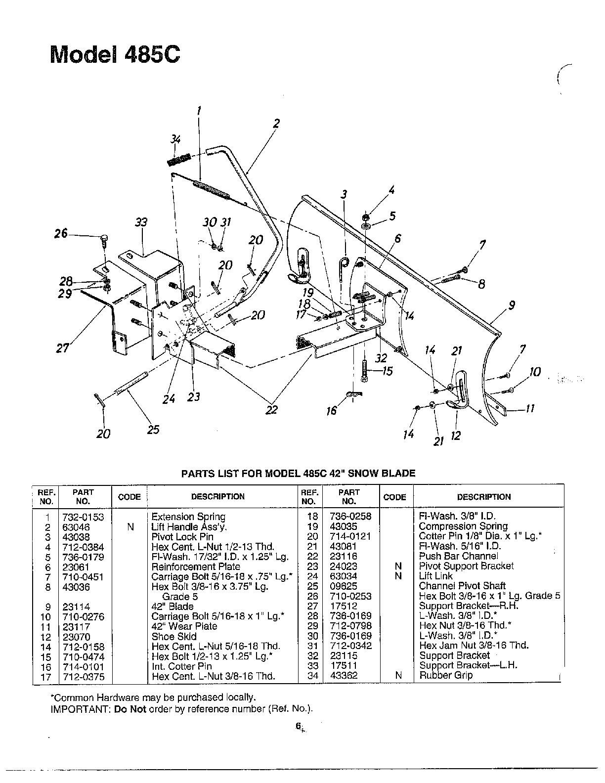 Mtd  42