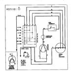 Gibson GAC053T7A2 wiring diagram diagram