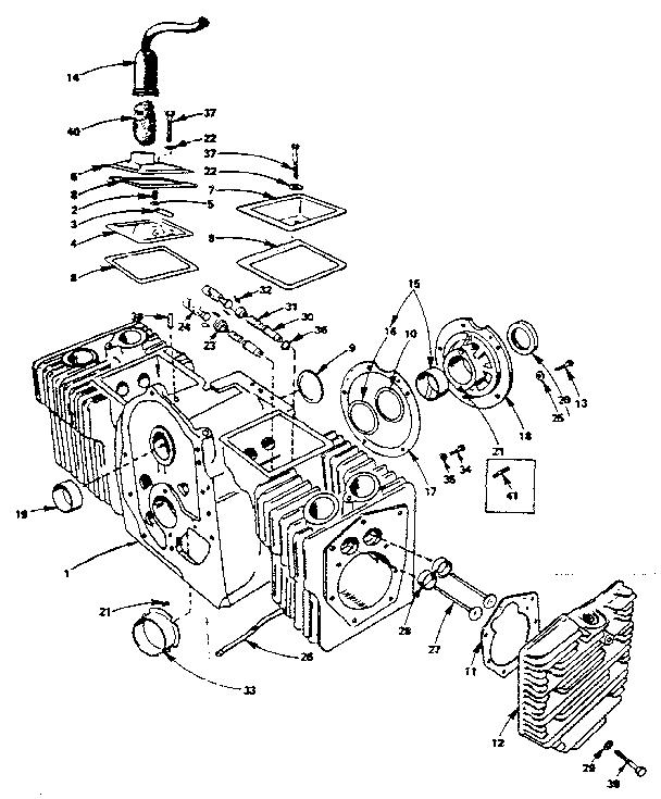 Onan Engine Parts Diagram - 8.hyn.capecoral-bootsvermietung.de •