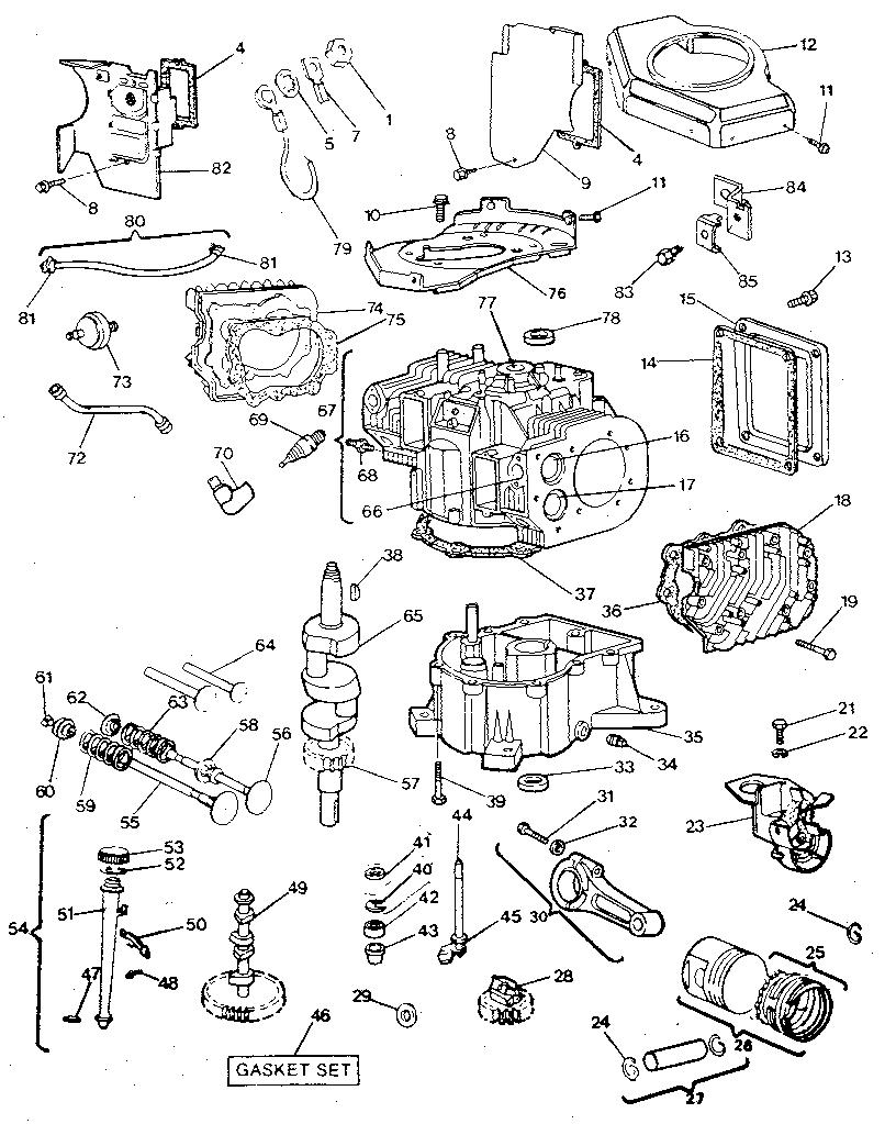 Mando Alternator Wiring Diagram furthermore Porsche 944 1983 Porsche 944 Alternator also Lexus Es350 Fuse Diagram additionally Briggs And Stratton Charging System Wiring Diagram further 497234 Charging Diagram. on 1983 ford alternator regulator wiring