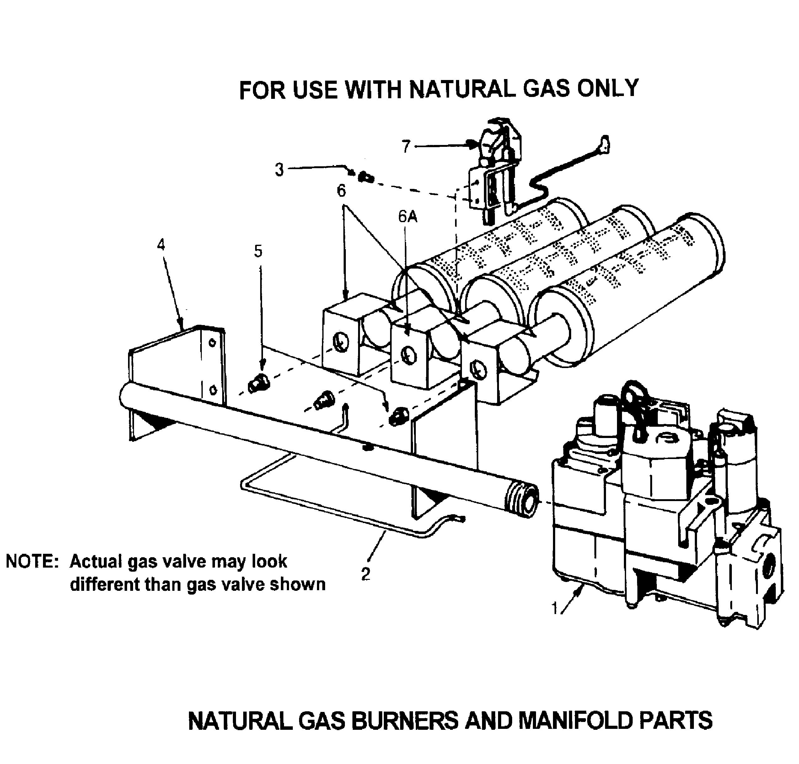 dunkirk model pvsb 4d boiler storage tanks genuine parts rh searspartsdirect com Boiler Parts Diagram dunkirk boiler installation manual