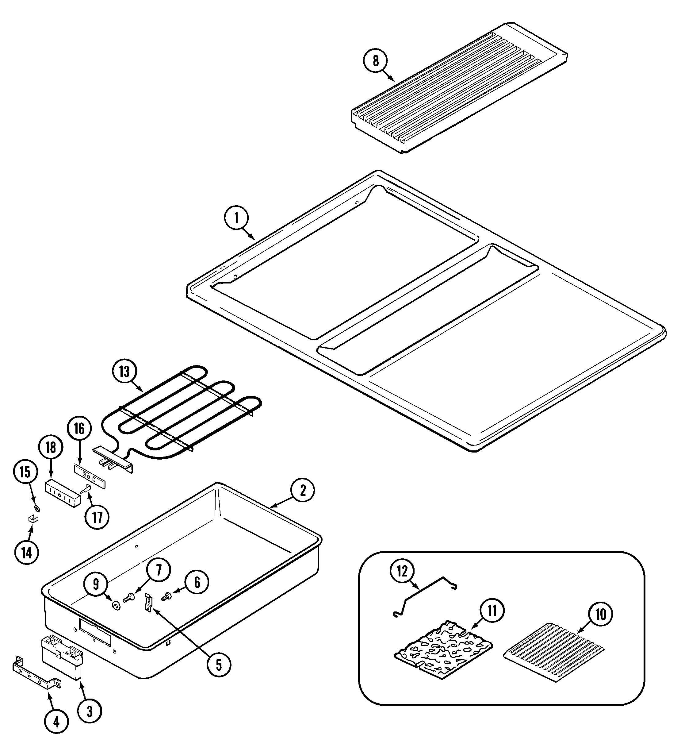 jenn air oven manual cleaning