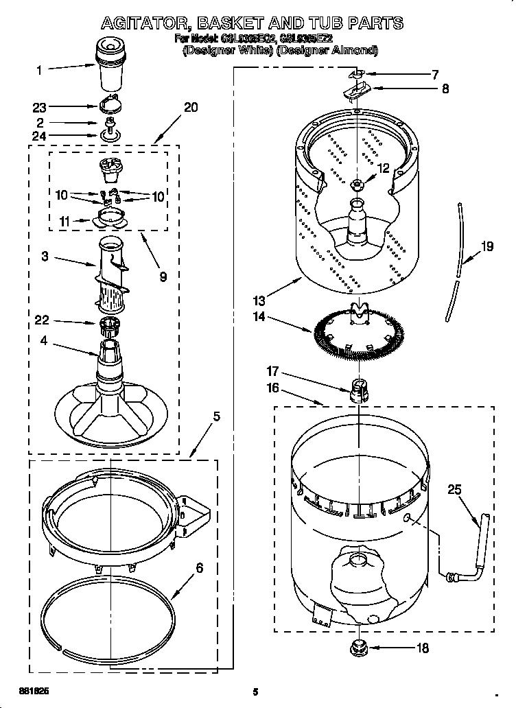 gas club car wiring diagram 1989  gas  free download