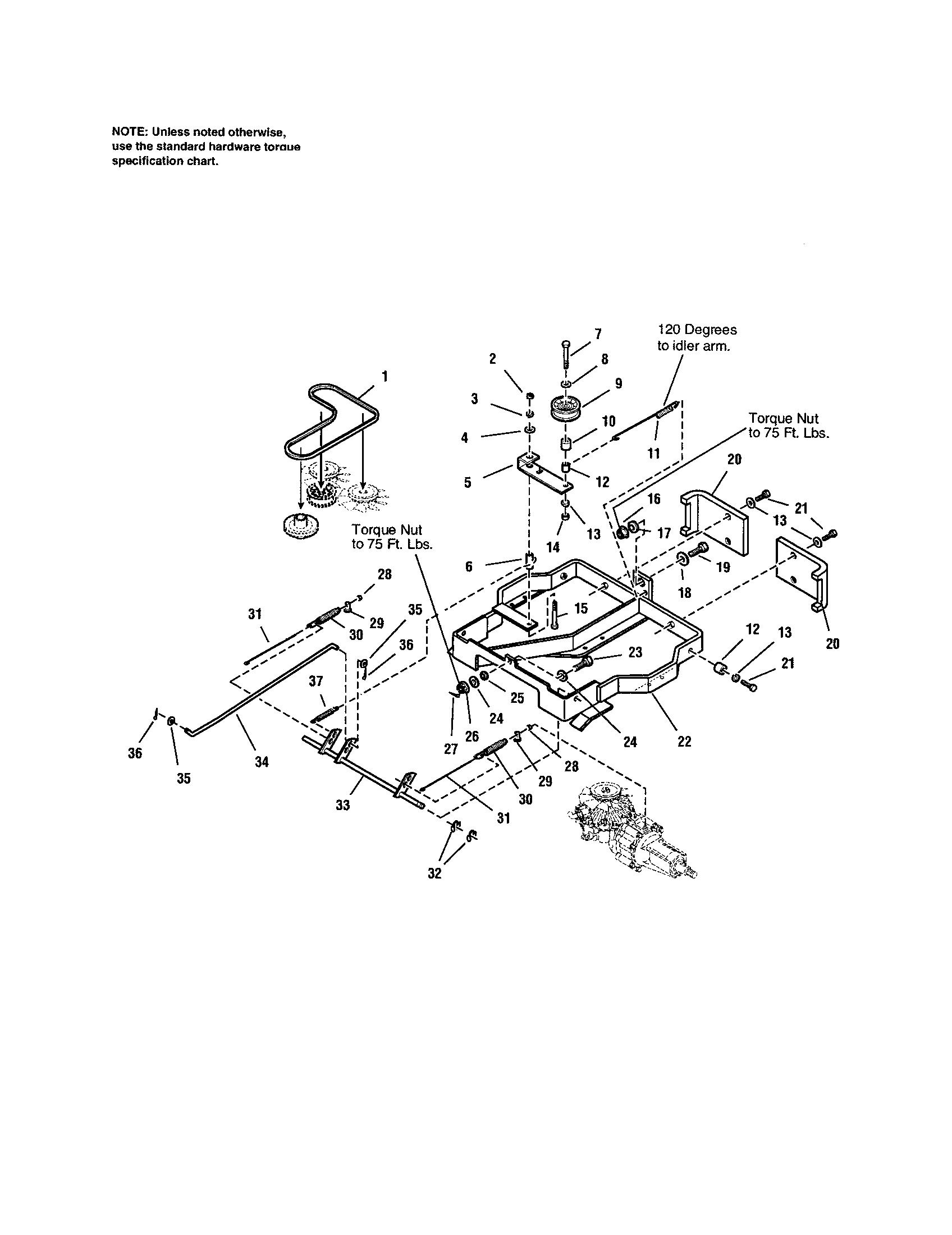 john deere 68 riding mower wiring diagram john wiring diagrams yard machine engine diagram moreover john deere
