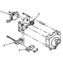 International Dryer ID31.3G coinmeter diagram