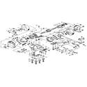 Craftsman 319190420 unit parts diagram