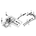 Generac 006023-0 control diagram
