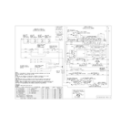 Kenmore Elite 79075503207 wiring diagram diagram