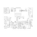 Frigidaire DFHS2313MFDA wiring diagram diagram