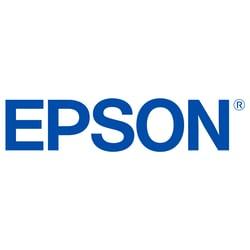 Epson EPSON 500C computer printer