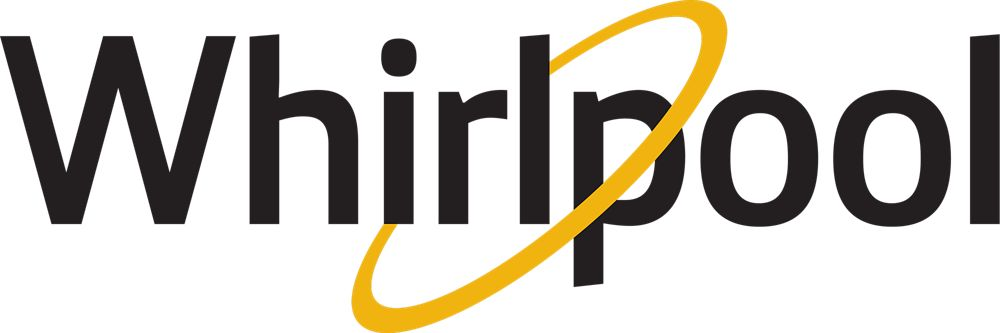 Looking for Whirlpool replacement parts?